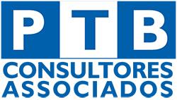 PTB – Consultores Associados